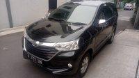 Toyota: Jual Mobil Avanza Tipe G (IMG MB 2017 03.jpg)