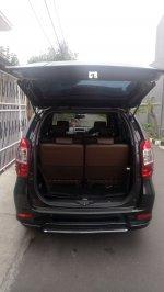 Toyota: Jual Mobil Avanza Tipe G (IMG MB 2017 06.jpg)