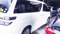 JUAL 2013 Toyota Vellfire 2.4 ZG PREMIUM SOUND (WhatsApp Image 2018-05-15 at 15.13.43.jpeg)