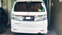JUAL 2013 Toyota Vellfire 2.4 ZG PREMIUM SOUND (image8wedwedwd.jpg)