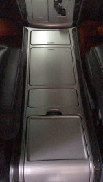 JUAL 2013 Toyota Vellfire 2.4 ZG PREMIUM SOUND (image1 (1)oiuolijijloihgyuhiyhj.jpg)