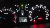 JUAL 2013 Toyota Vellfire 2.4 ZG PREMIUM SOUND (image10fghjk.jpg)