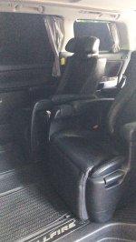 JUAL 2013 Toyota Vellfire 2.4 ZG PREMIUM SOUND (image2kklklklklklk.jpg)