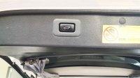 JUAL 2013 Toyota Vellfire 2.4 ZG PREMIUM SOUND (52werrwe.jpg)