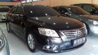 Toyota: New Camry 2.4 G AT Tahun 2009 (kanan.jpg)