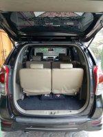 Toyota: Utk pembeli langsung AVANZA 1.3G MT LUXURY HITAM, 2015, STNK JAKTIM (IMG-20180515-WA0003.jpg)