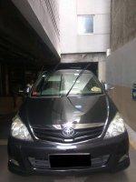 Toyota Kijang Innova Type G 2010 (2e0705e5-cc42-4724-b3c0-6f7e1e55e745.jpg)