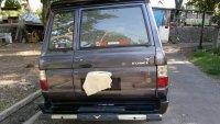 Toyota: Kijang Grand Extra Long (b5ff599a-7514-4149-b695-4eae88013661.jpg)