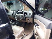 Toyota Fortuner 2.7G, LUX A/T (20180506_075623.jpg)