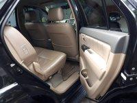 Toyota Fortuner 2.7G, LUX A/T (20180506_075643.jpg)
