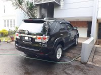 Toyota Fortuner 2.7G, LUX A/T (20180506_075757.jpg)