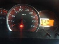 Toyota avanza type G manual 1300cc (IMG-20180517-WA0028.jpg)