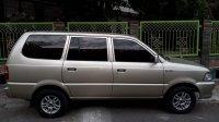Jual Toyota Kijang LSX 1.8 EFI 2004 (IMG-20180516-WA0005.jpg)