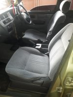 Jual Toyota Kijang LSX 1.8 EFI 2004 (IMG-20180516-WA0007.jpg)
