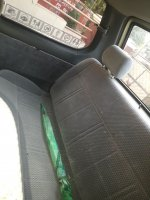 Jual Toyota Kijang LSX 1.8 EFI 2004 (IMG-20180516-WA0009.jpg)