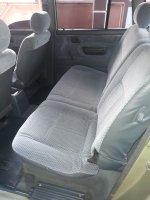 Jual Toyota Kijang LSX 1.8 EFI 2004 (IMG-20180516-WA0008.jpg)