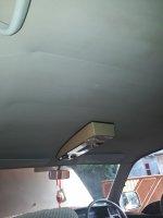 Jual Toyota Kijang LSX 1.8 EFI 2004 (IMG-20180516-WA0010.jpg)