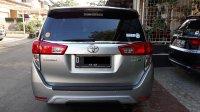 2016 Toyota Innova REBORN 2.0 Q MT PerformaMantap #TanganPertamaBUC (20180519_074148.jpg)