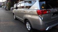 2016 Toyota Innova REBORN 2.0 Q MT PerformaMantap #TanganPertamaBUC (20180519_074220.jpg)