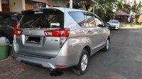 2016 Toyota Innova REBORN 2.0 Q MT PerformaMantap #TanganPertamaBUC (20180519_074552.jpg)