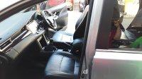 2016 Toyota Innova REBORN 2.0 Q MT PerformaMantap #TanganPertamaBUC (20180519_074941.jpg)