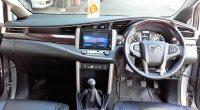 2016 Toyota Innova REBORN 2.0 Q MT PerformaMantap #TanganPertamaBUC (20180519_075145.jpg)