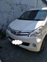 Toyota: Di jual Avanza tipe E 1.3 vvt.i (1526482735-picsay.jpg)