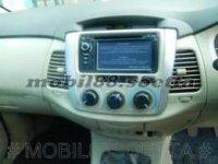 Toyota: jual innova diesel 2012 G manual (_3_.jpeg)