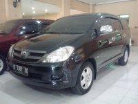 Jual Toyota: Kijang Innova E up G Diesel Tahun 2008