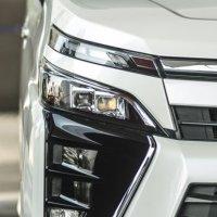 Toyota Voxy 2.0 a/t 2018, Ready Stock (auto (6).jpeg)