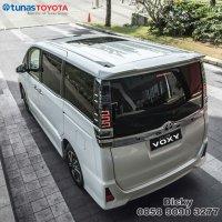 Toyota Voxy 2.0 a/t 2018, Ready Stock + GRATIS 1 TAHUN ASURANSI JIWA (PicsArt_05-15-08.39.55.jpg)