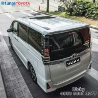 Toyota Voxy 2.0 a/t 2018, Ready Stock (PicsArt_05-15-08.39.55.jpg)