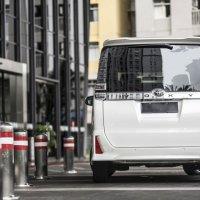 Toyota Voxy 2.0 a/t 2018, Ready Stock (auto (12).jpeg)