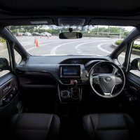Toyota Voxy 2.0 a/t 2018, Ready Stock (auto (7).jpeg)