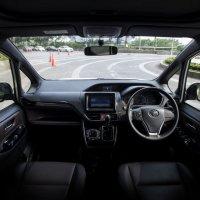 Toyota Voxy 2.0 a/t 2018, Ready Stock + GRATIS 1 TAHUN ASURANSI JIWA (auto (7).jpeg)