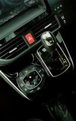Toyota Voxy 2.0 a/t 2018, Ready Stock (PicsArt_03-04-04.36.16.jpg)