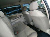 Toyota: Innova E Manual 2014 Silver. siap Mudik (IMG20180521084342.jpg)