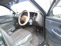 Toyota: kijang LSX  full  tahun 2003 (22a.jpg)