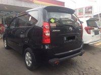 Toyota Avanza: Dijual Barang Langka (Av G 2006 (2).jpeg)