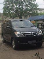 Toyota Avanza: Dijual Barang Langka (Av G 2006 (3).jpeg)