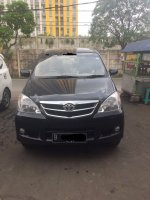 Toyota: Dijual Barang Langka (Avanza G (1).jpeg)