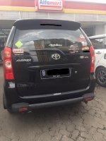 Toyota: Dijual Barang Langka (Avanza G (2).jpeg)
