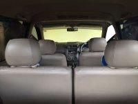 Toyota Avanza: Dijual Barang Langka (WhatsApp Image 2018-05-23 at 08.25.42(1).jpeg)