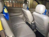 Toyota Avanza: Dijual Barang Langka (WhatsApp Image 2018-05-23 at 08.25.43.jpeg)