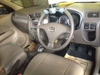 Toyota Avanza: Dijual Barang Langka (WhatsApp Image 2018-05-23 at 08.25.44.jpeg)
