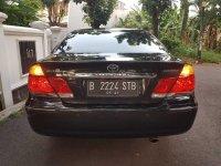 Toyota Camry 2.4G AT 2006 Hitam (TDP 12jt, Angs 3jt) (3-min.jpg)