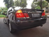 Toyota Camry 2.4G AT 2006 Hitam (TDP 12jt, Angs 3jt) (5-min.jpg)