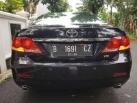 Toyota Camry 3.5Q At 2008 Hitam (Type tertinggi, sunroof) (2.jpg)