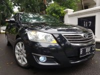 Toyota Camry 3.5Q At 2008 Hitam (Type tertinggi, sunroof) (4.jpg)