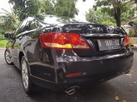 Toyota Camry 3.5Q At 2008 Hitam (Type tertinggi, sunroof) (5.jpg)
